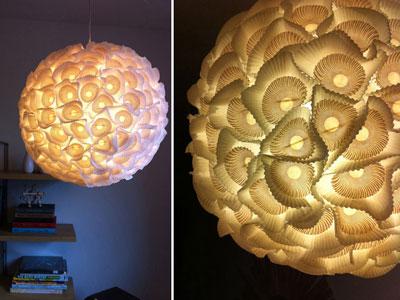 lampara-molde-diy