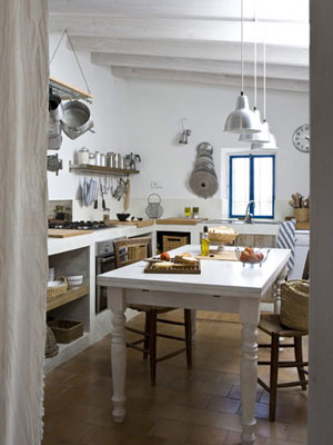 de Mediterráneo Ideas estilo la iluminación para v8wOmNn0