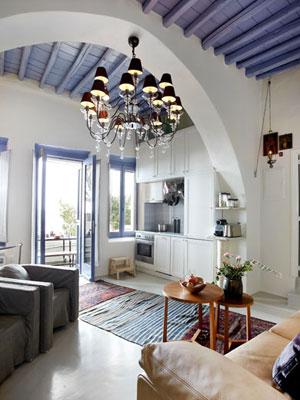 decoración-mediterranea-azul
