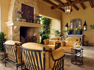 estancia-estilo-mediterraneo