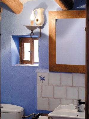 lámpara-y-aplique-bellon-alfareros