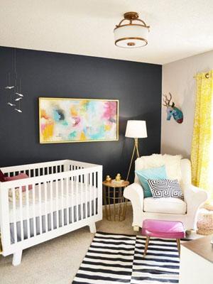 lampara-clasica-dormitorio-bebe
