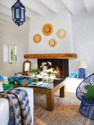 salon-mediterraneo-azul