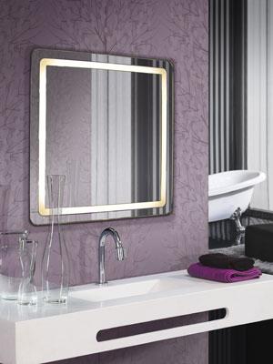 espejo-aseo-con-luz