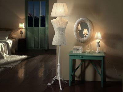espejo-decorativo-con-lampara