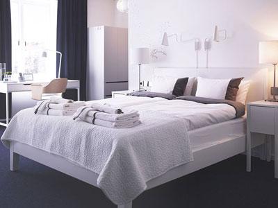 iluminacion-habitacion-hotel