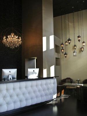 iluminacion-recepcion-hotel