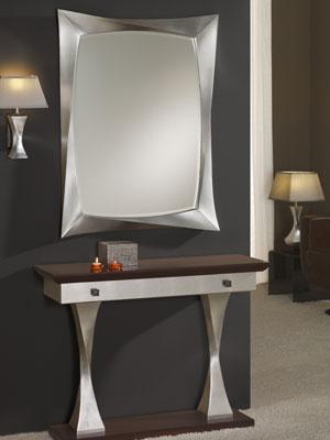 juego-de-espejo-lampara
