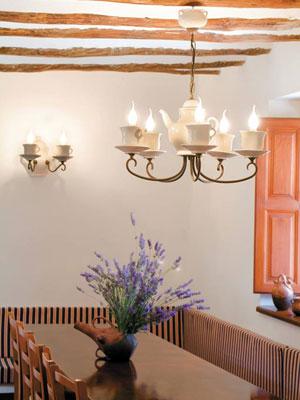 lampara-ceramica-artesanal