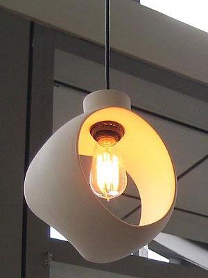 lampara-ceramica