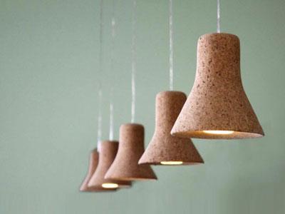 lampara-corcho