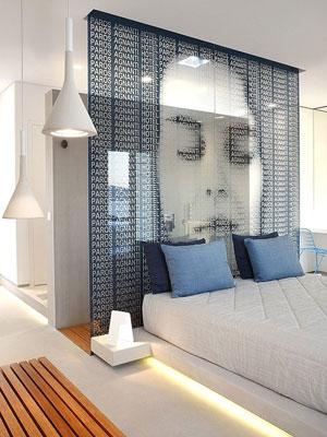 lampara-habitacion-hotel