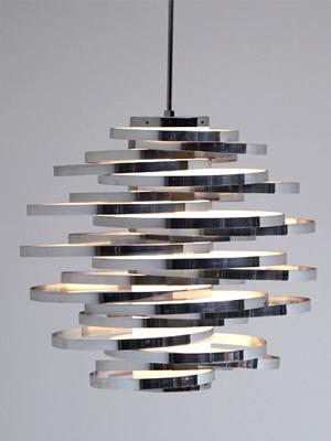 lampara-metal