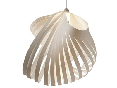 lampara-polipropileno-diseño