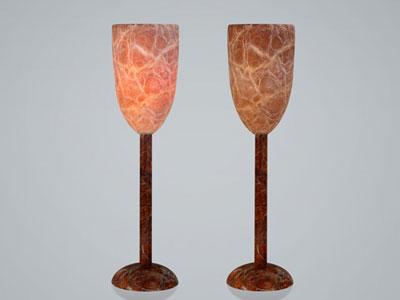 lamparas-alabastro