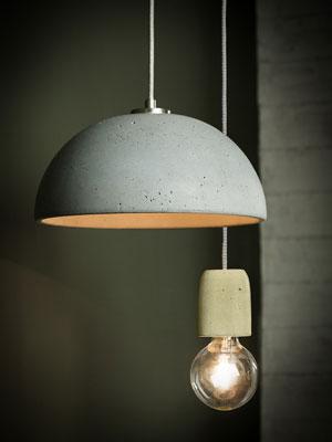 lampara-portalampara-cemento