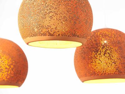 lamparas-ceramica2