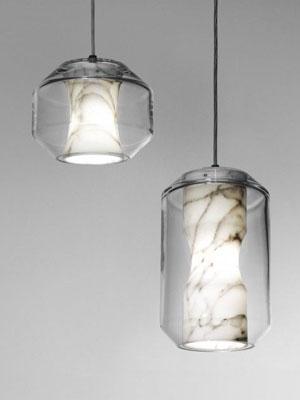 lamparas-marmol