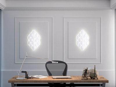 obolo-milan-iluminacion