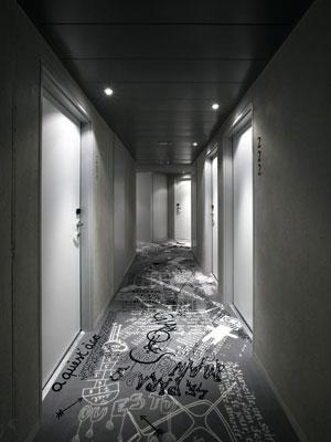 pasillo-hotel-empotrables