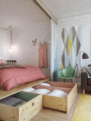 bombilla-decorativa-piso-pequeño