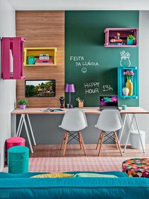 flexo-colores