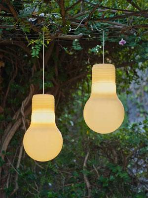 lamparas-exteriores