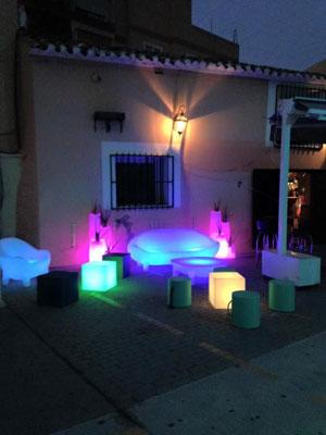 muebles-luz-colores