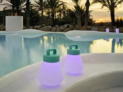 piscina-chillout