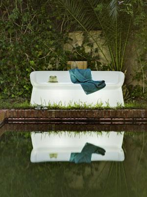 sofa-iluminado-exteriores