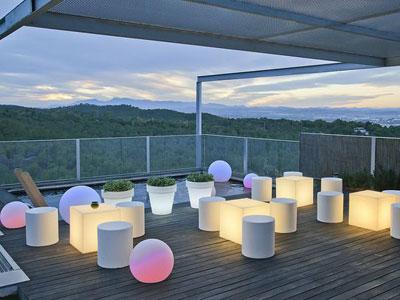 terraza-chillout