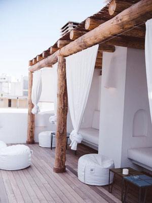 terraza-decoracion-chillout