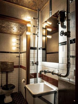 baño-decoracion-tuberia