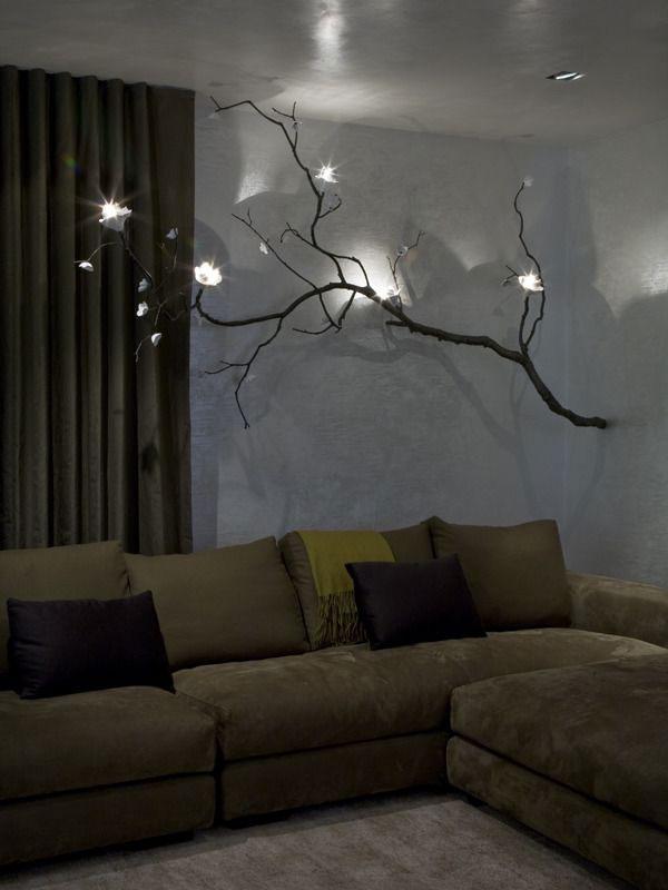 decoracion-lampara-rama