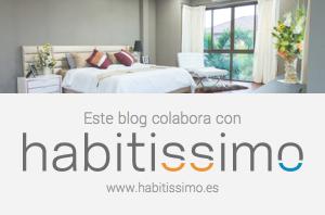 Lamparas.es blog colaborador de Habitissimo