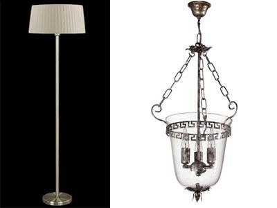 lamparas-iluminacion-rustica