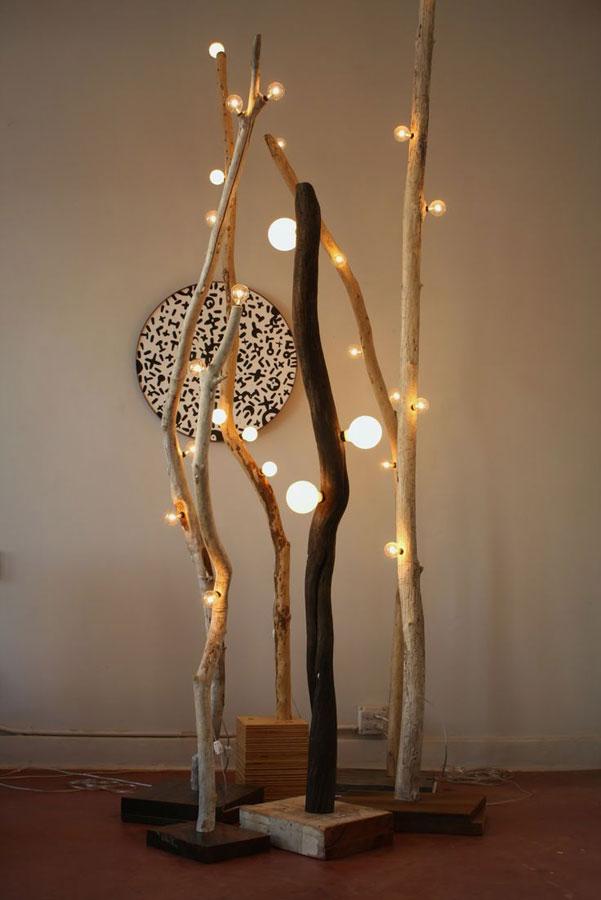 lamparas-pie-tronco-bombilla-decorativa