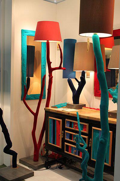 lamparas-rama-colores