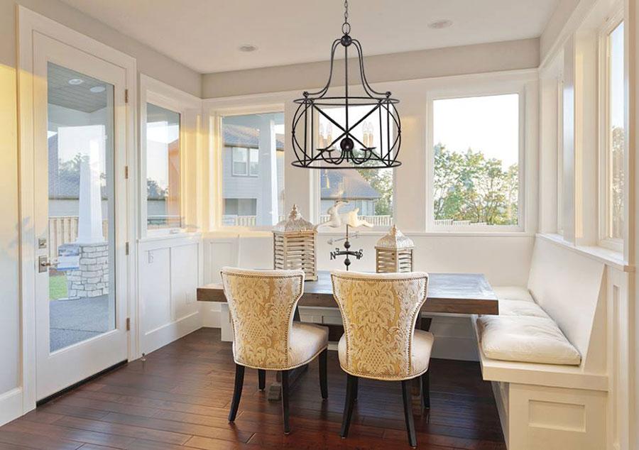 sala-estar-savoy-house