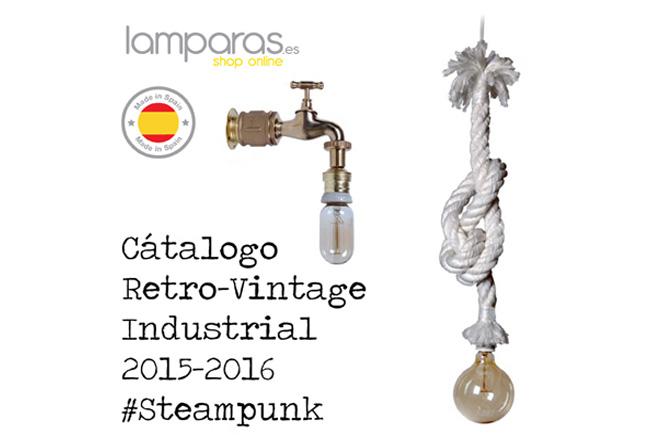 catalogo-lamparas-steampunk-tuberias