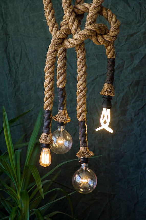 lampara-cuerda-bombilla-decorativa