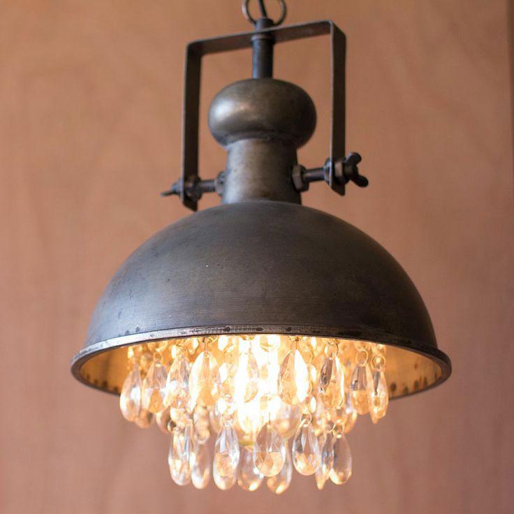 lampara-industrial-cristal
