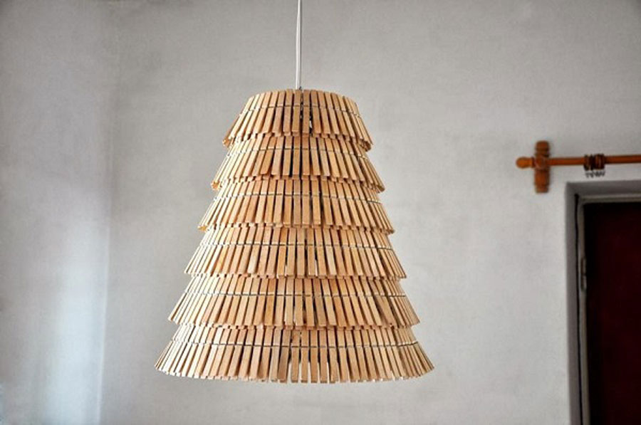lampara-pinzas-diy2