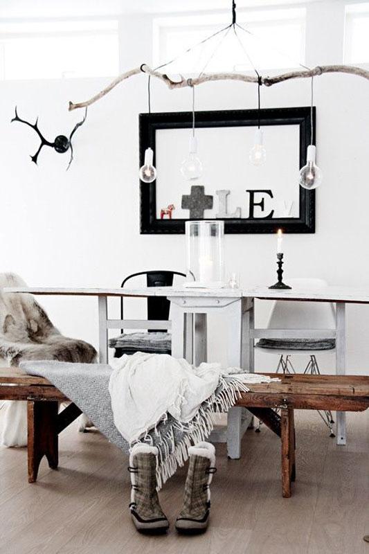 ramas-techo-lampara