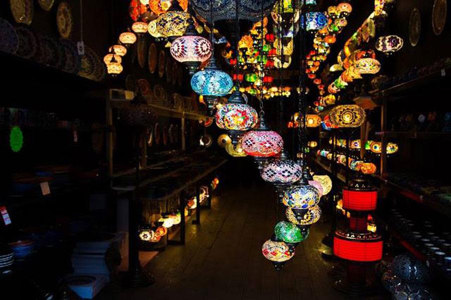 lamparas-turcas-artesanales-calidad