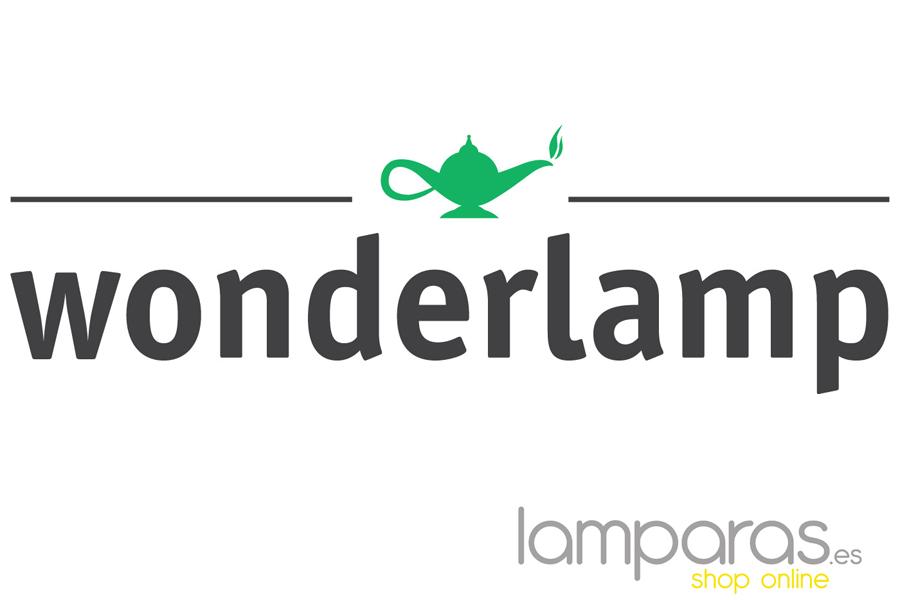 logo-wonderlamp-lamparas2