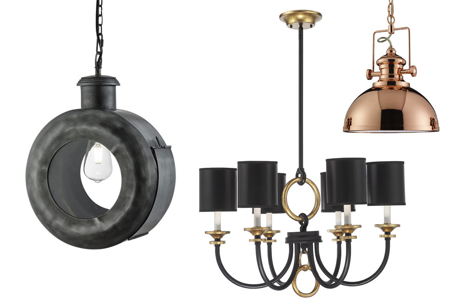 tendencia-industrial-decorativo