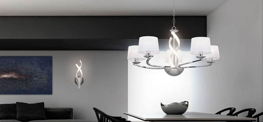 ajp-iluminacion-lamparas