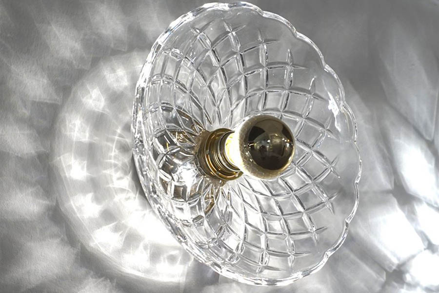 aplique-aromas-lamparas