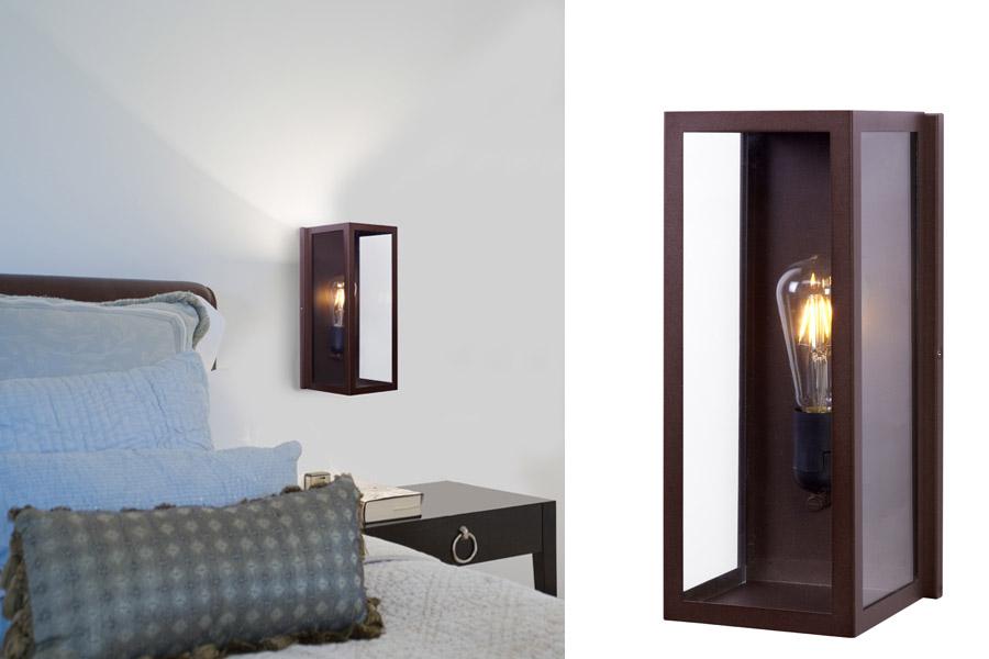aplique-caja-luxcambra-lamparas